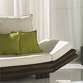 Tao daybed set